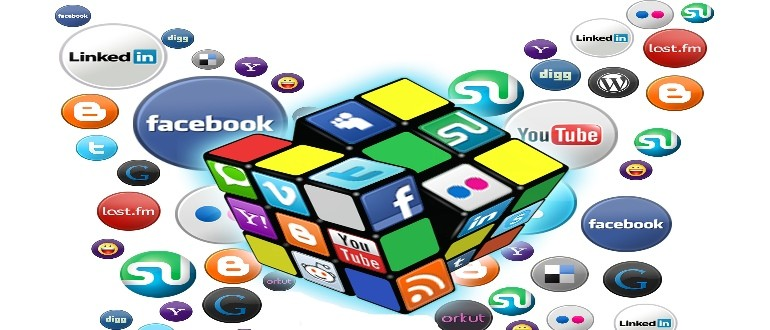 Community Management Paprika Digital