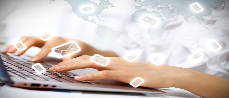 Email marketing y su reputación