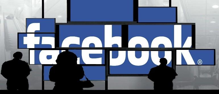 Listas de Facebook en Costa Rica