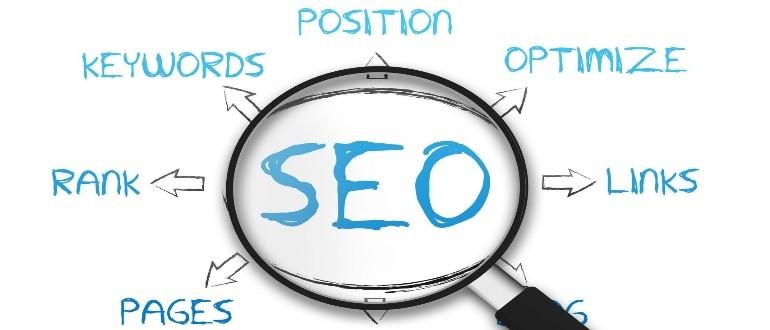 SEO - Posicionamiento y Optimización Web