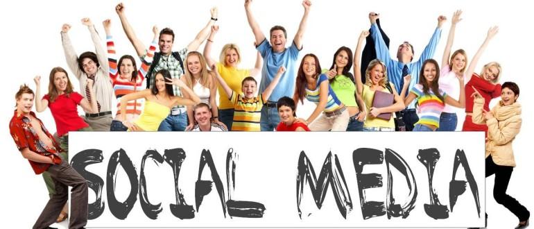 Estrategia de redes sociales para Pymes, como aumentar tu presencia de marca en Costa Rica y redes sociales