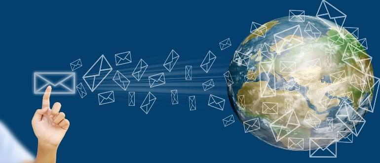 Errores y Ventajas en Email Marketing