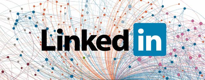 5 Consejos Para Incrementar Tus Contactos De Linkedin y hacer marketing