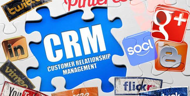 Importancia de atención al cliente en redes sociales