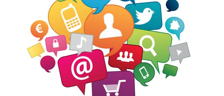 maneras para hacer buen contenido de marketing