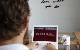Algunas ventajas del mercadeo Digital por Jorge Rosich gracias a El Financiero