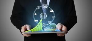 las-principales-tecnicas-de-marketing-digital