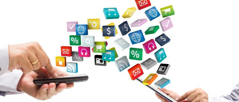 7 Apps para Marketing Digital que no puedes dejar de tener para Community Managers