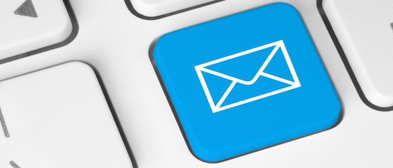 10 reglas de oro para utilizar la heramienta de Email Marketing correctamente y lograr beneficiarse con sus ventajas comerciales.